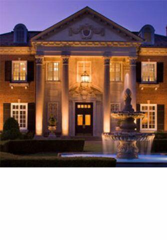 Glen Cove Mansion Glen Cove Ny