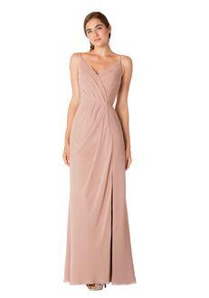 Bari Jay Bridesmaids BC-1717 V-Neck Bridesmaid Dress