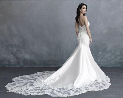 Caccie's Bridal Closet