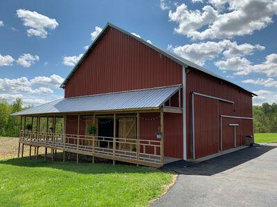 Markin Farms
