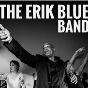 Nashville, TN Dance Band | Erik Blue Band