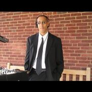 Columbia, MD DJ | Dj Lew Productions Inc.