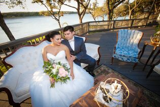 Ember Ranch Weddings & Special Events