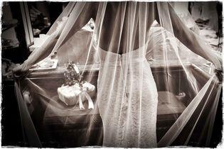 Kenn Doyle Photography
