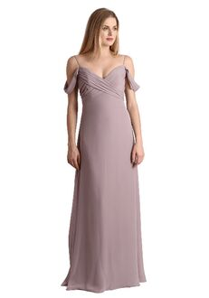 Khloe Jaymes AIMEE Bridesmaid Dress