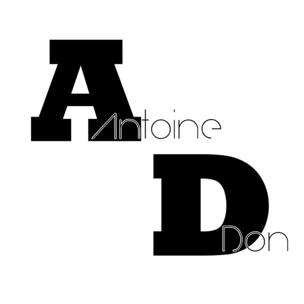 Antoine Don - Acoustic Guitarist - Los Angeles, CA
