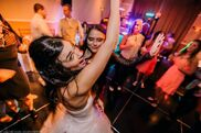 Portland, OR Event DJ | Sundown Entertainment NW