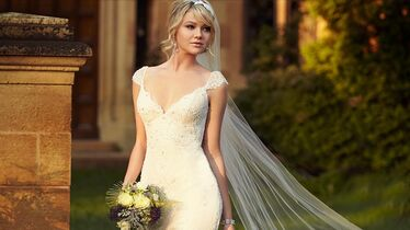 La Mienne Bridal