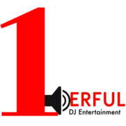 Phoenix, AZ DJ | 1derful DJ Entertainment