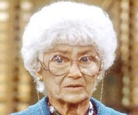estellegetty