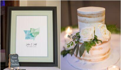 The Mcpherson Wedding Venue Reception Venues St Louis Mo