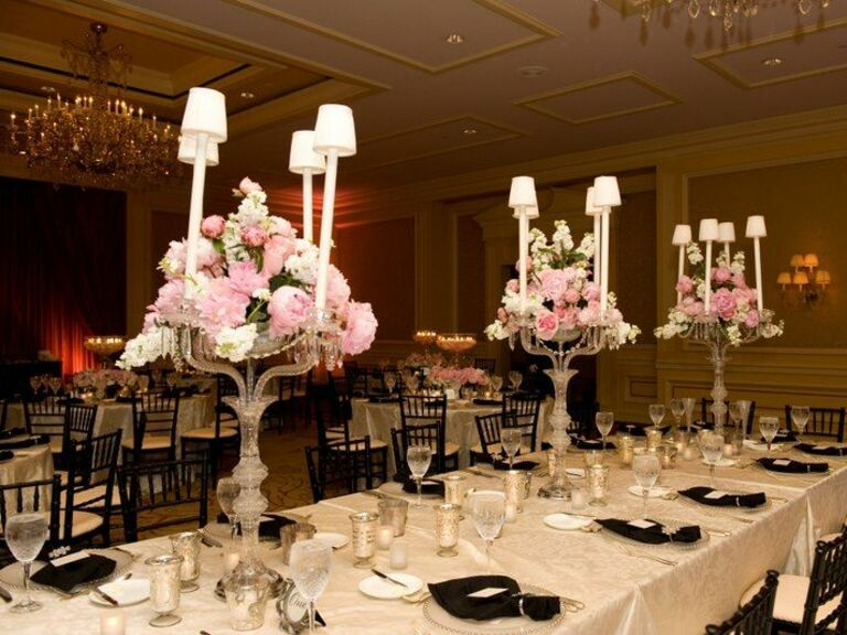 Wedding Planners in Cleveland