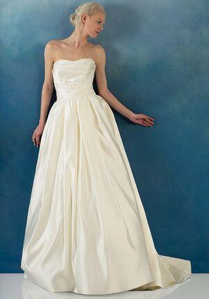 Alyne by Rita Vinieris Aimee Ball Gown Wedding Dress