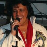 Philadelphia, PA Elvis Impersonator | Michael O virtual Elvis tribute