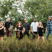 Minneapolis, MN Country Band | Coyote Wild
