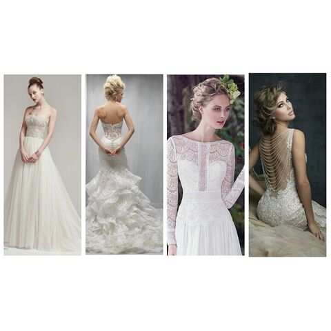 Bridal shops in lubbock tx sposa 21 we wedding dresses for Off the rack wedding dresses san francisco