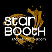 Eau Claire, WI Photo Booth Rental | The Star Booth