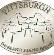 Pittsburgh, PA Dueling Pianos | Pittsburgh Dueling Piano Show