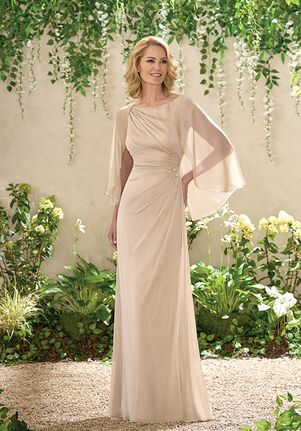 a43900db689 Mother Of The Bride Dresses