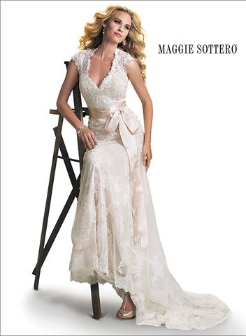 Modern bride formal shop bedford nh for 101 salon bedford nh