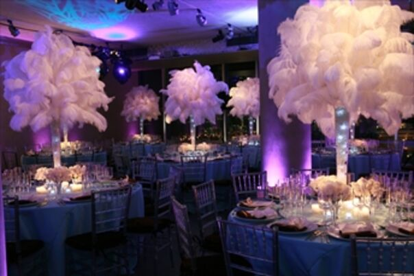 Wedding Reception Halls In New York City : Wedding reception venues in manhattan ny the knot