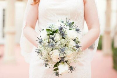 Whimsy Weddings and Events