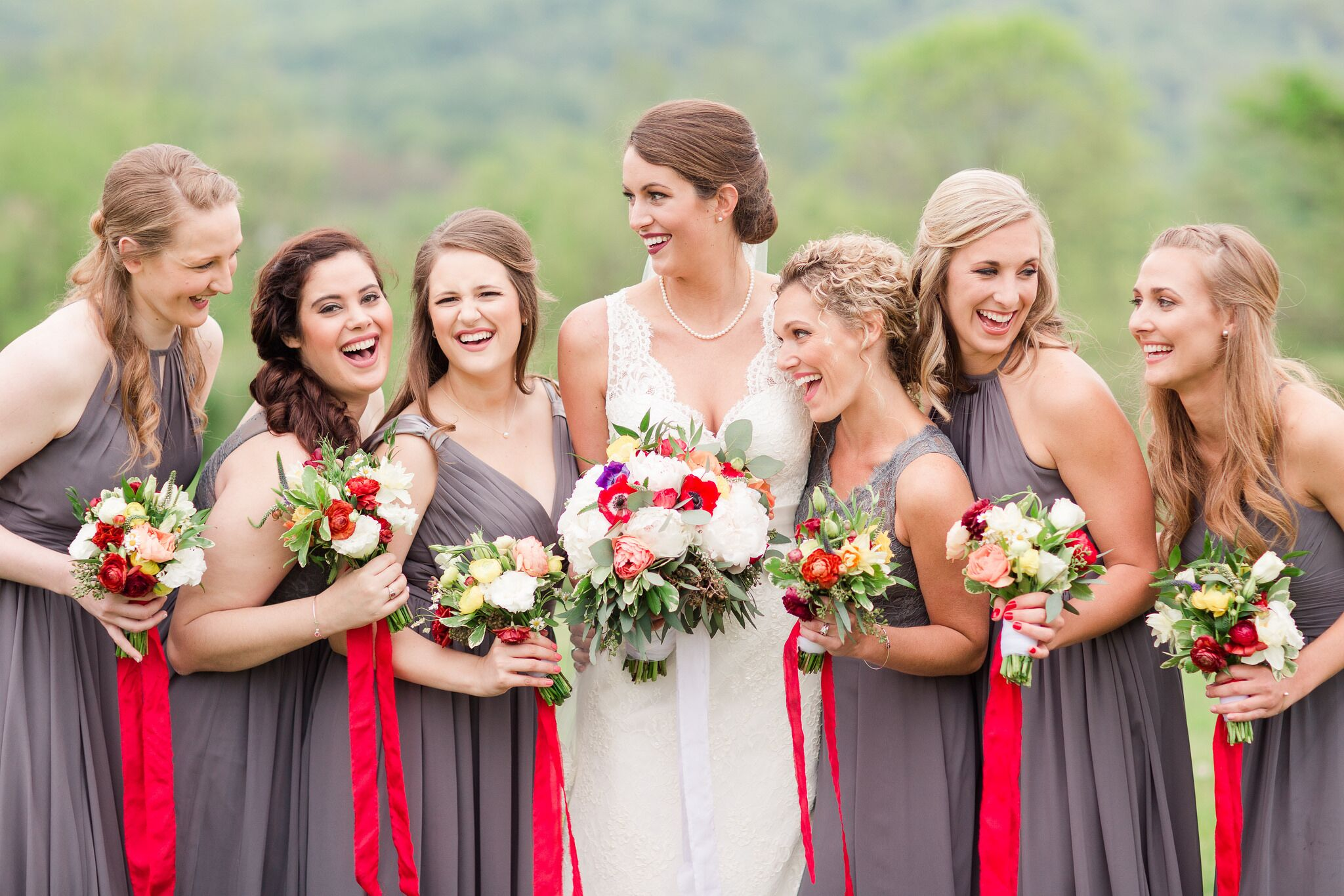 4364f4d8d1a Bridesmaid Dresses Azazie Reviews - Data Dynamic AG