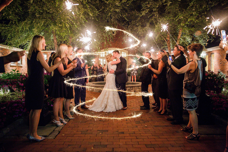 Cheap Wedding Dresses Albuquerque: Reception Venues - Ambler, PA