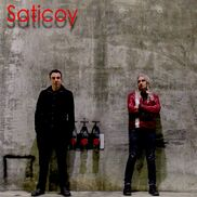Los Angeles, CA Dance Band | Saticoy