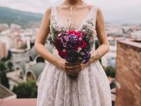 5 Easy Ways to Make Money After Your Wedding