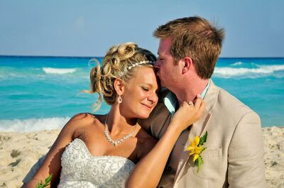 Vacations in Paradise Honeymoons & Destination Weddings