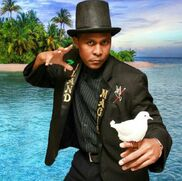 Montclair, NJ Magician | islandmagic