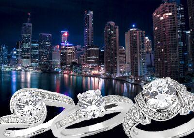 Bespoke Fine Jewelry