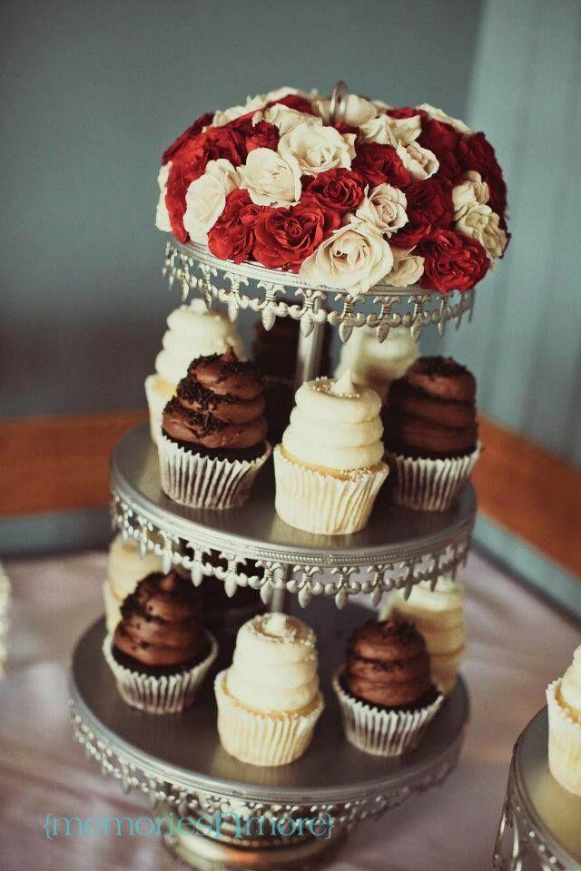 Wedding Cake Bakeries In Bismarck ND