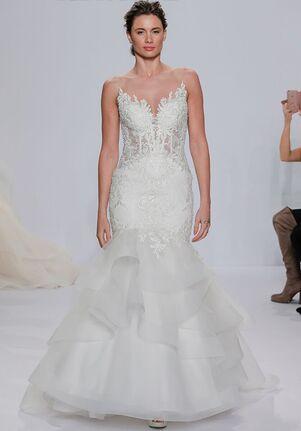 deceab4337e Randy Fenoli Wedding Dresses