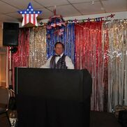 Winter Park, FL Mobile DJ | Dancing DJ Entertainment