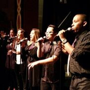Austin, TX A Cappella Group | Carpe Sono
