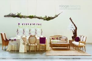 Wedding Rentals In St Louis Mo The Knot