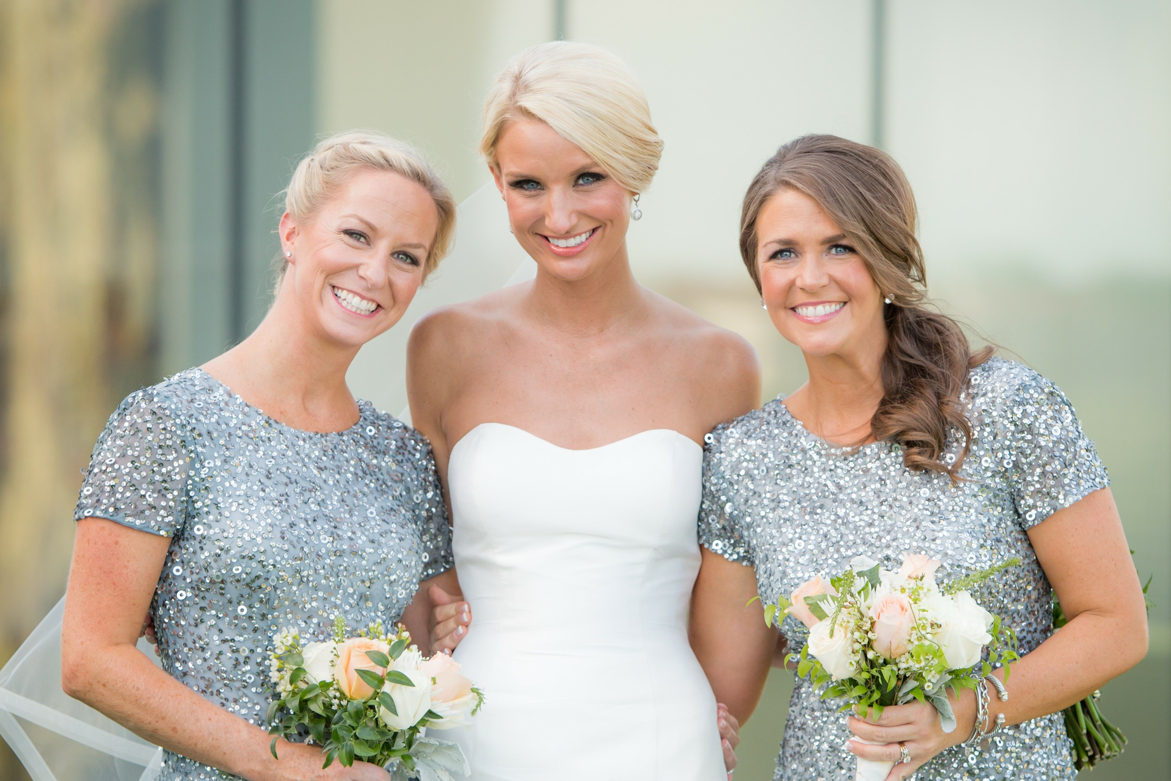 Bridal Salons in Kansas City, MO - The Knot