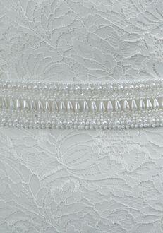 THEIA 890210 Wedding Dress