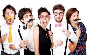 Photo Booth Rentals in Lawrenceville, GA - The Knot