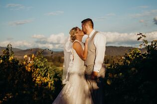 HAYLO weddings & events