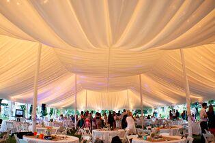 Blue Peak Tents, Inc.