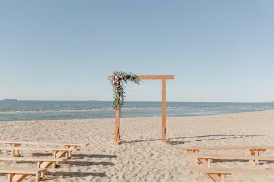 Delta Virginia Beach Bayfront Suites