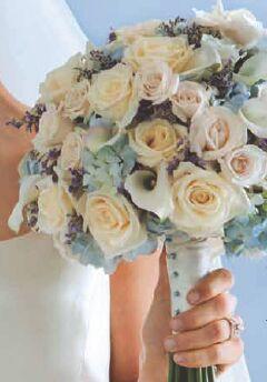 A & J Floral Designs