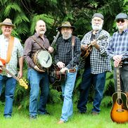 Beaverton, OR Bluegrass Band | Half Grass'd
