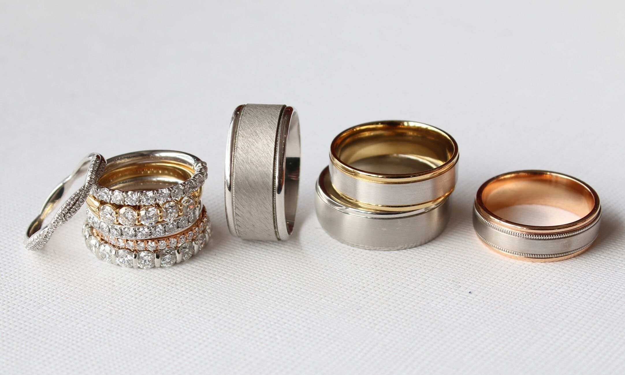 Jewelers In Minneapolis Mn The Knot