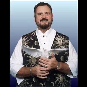Grand Rapids, MI Magician | PJ Weber Magician, Comedian, Juggler