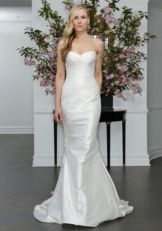 Legends Romona Keveza L6107 Mermaid Wedding Dress