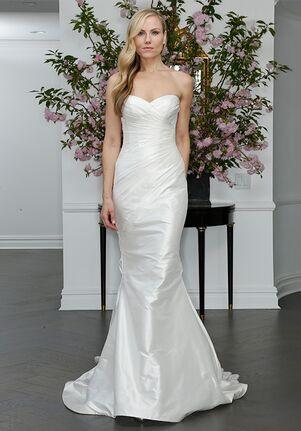 Legends Romona Keveza L6107 Mermaid Wedding Dress